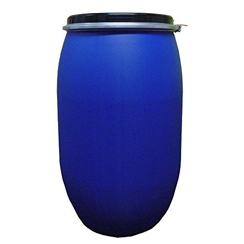 barrel drum for sale in uk 75 second hand barrel drums. Black Bedroom Furniture Sets. Home Design Ideas