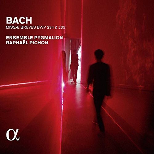 bach-missa-breves-bwv-234-235-alpha-collection-vol-3