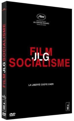 Film socialisme [FR Import]