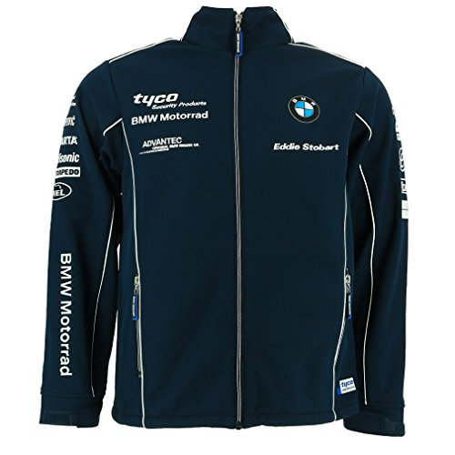 tyco-bmw-british-superbike-international-racing-softshell-jacke-offiziell-2017
