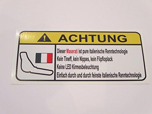 maserati-pure-italienische-renntechnologie-lustig-warnung-aufkleber-decal-sticker