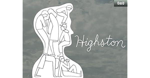 Amazonde Highston Ovomu Ansehen Prime Video