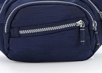 Z&HX sportspurse Hip Pack Reisetaschen Bergsteigens Tasche Rucksack im Freien Multifunktions f