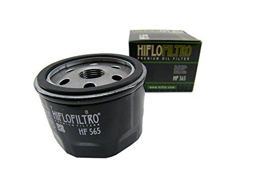 HIFLO - HF-565 FILTRO OLIO
