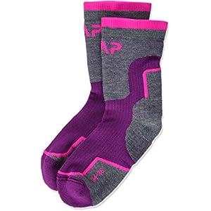 CMP Kinder Sport Socken