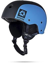 2017 Mystic MK8 Multisport Helmet - Blue 140650 Size - - Large