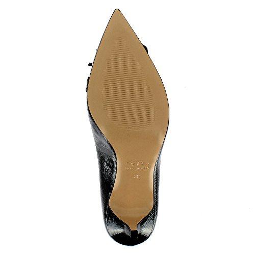 Evita Shoes  Giulia,  Scarpe col tacco donna Nero