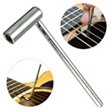 1/4' Taylor Guitars Truss Rod Wrench Repair Adjustment Wrench Tool Parts