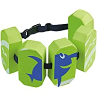 Childrens Sealife Swim Belt