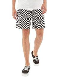 c831c3879eb38 Amazon.it  costumi da bagno uomo - Vans   Pantaloncini e calzoncini ...