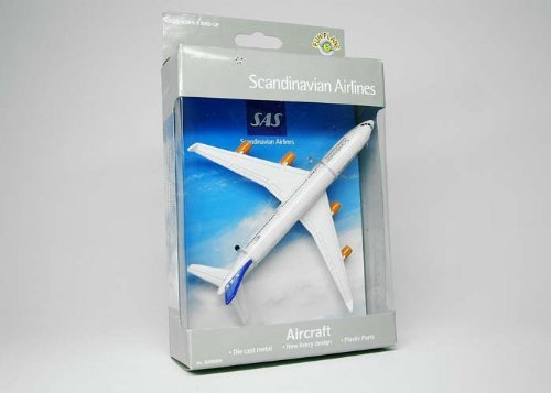 real-toys-sas6264-sas-airbus-a340-300-1250-diecast-model-by-real-toys