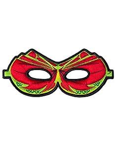 Douglas Toys Dreamy dress-ups 50797Dragon Máscara (Talla única)
