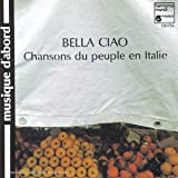 Chansons du Peuple en Italie - Il nuovo Canzoniere Italiano [Import anglais]