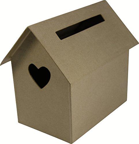 decopatch-scatola-di-cartapesta-stand-carta-di-disegno-per-la-cerimonia-nuziale-marrone