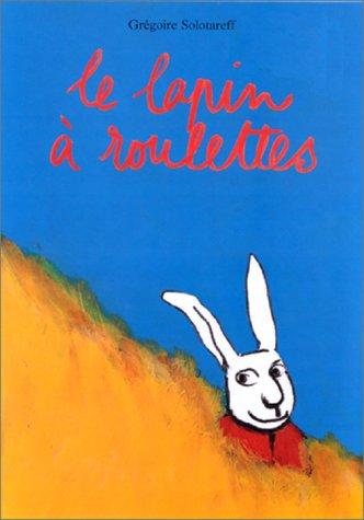 """<a href=""""/node/1042"""">Le lapin à roulettes</a>"""