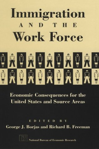 Immigration & the Work Force