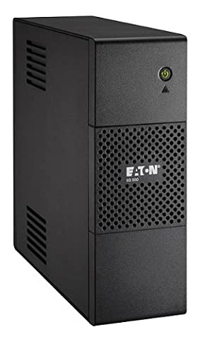 Eaton 5S700I Chargeur