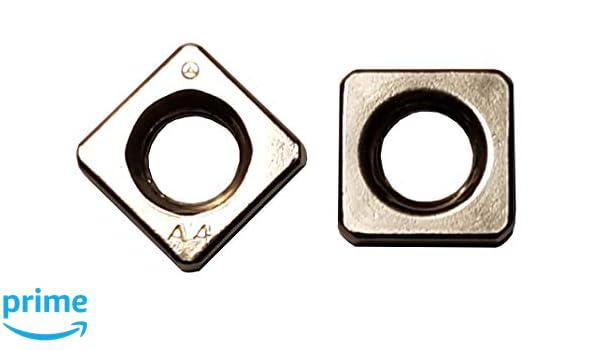 O-Ringe Nitrilkautschuk 1,5 mm Breite Runde Dichtung 7 mm x 10 mm x 1,5 mm sourcing map 25Stk