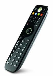 Official Xbox 360 Media Remote (Xbox 360)