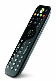 Télécommande pour Xbox 360 - noire (B005F28GYU) | Amazon Products