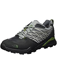 The North Face M Hedgehog Hike Gtx, Chaussures de Randonnée Homme