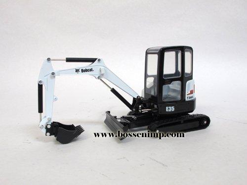 bobcat-excavator-e-35-125-scale-by-bobcat