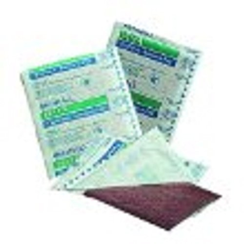 1238 Dressing Telfa Wound LF Sterile Gauze 3x8' White Non-Adh 50 Per Box Part No. 1238 by- Kendall Company by DoubleNet by DoubleNet (Dressing Telfa)