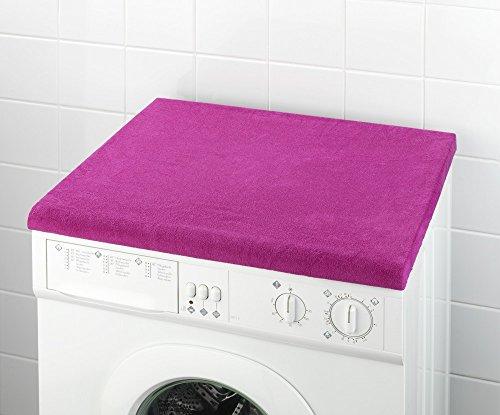 Preisvergleich Produktbild Wenko – Unterlegscheiben-Beschichtung violett,  Referenz
