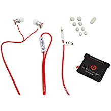 beats by dr. dre Urbeats Headset
