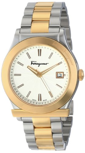 salvatore-ferragamo-1898-mens-quartz-watch-with-silver-dial-and-two-tone-bracelet-ff3070014