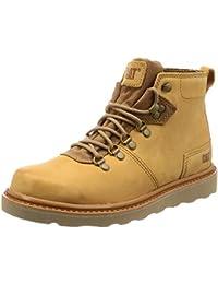 2972e2d0b28 Amazon.fr   Caterpillar - Bottes et boots   Chaussures homme ...