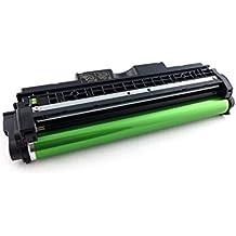 Green2Print Tambor para impresora multicolor, 14000 páginas, sustituye a HP CE314A, 126A, Tambor para impresora apto para la HP LaserJet Pro CP1025NW, CP1025, M275MFP, LaserJet Pro 100 Color MFP M175NW, M175A