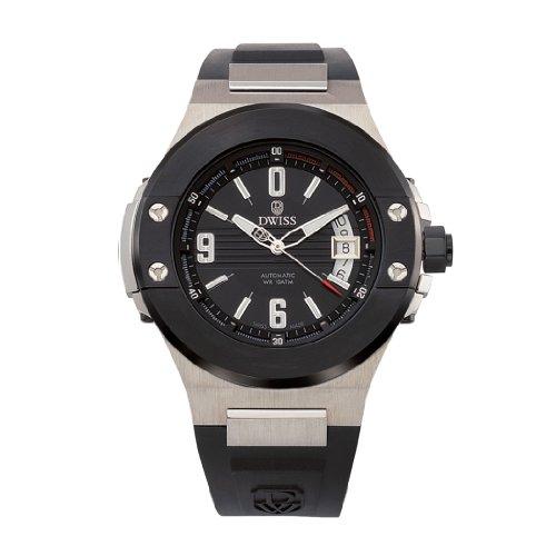 dwiss-silver-black-orologio-svizzero-automatico