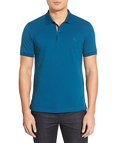 burberry-mens-polo-oxford-blue-mineral-blue-xl