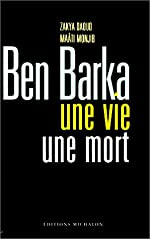 Ben Barka de Daoud