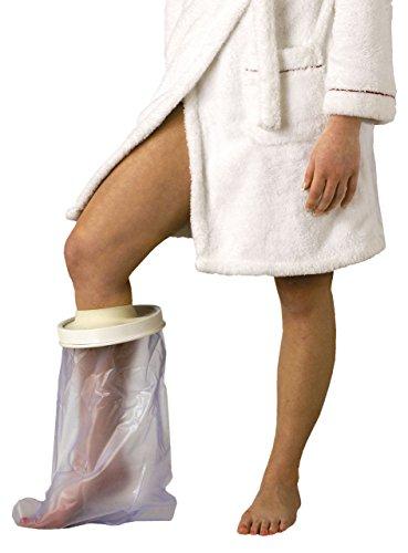 cubre-escayolas-sencillos-y-comodos-de-pierna-para-adultos-longitud-590-mm-pr45081-able
