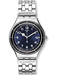 Swatch Herren-Armbanduhr YGS476G