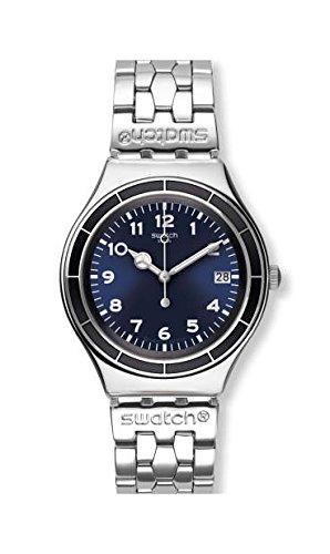 Orologio Uomo Swatch YGS476G