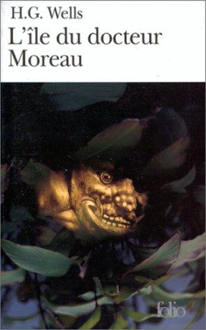"""<a href=""""/node/888"""">L'île du docteur Moreau</a>"""