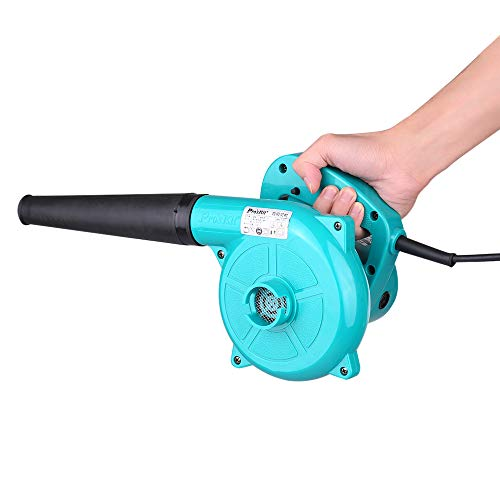 KKmoon Pro'sKit UMS-C002 Potencia Aspirador de soplado profesional Soplador de polvo de...