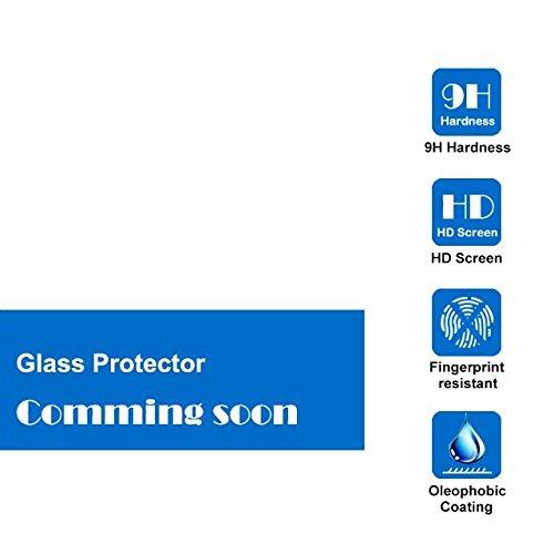 Google Pixel Schutzfolie, AVIDET Gehärtetem Glas Displayschutzfolie Screen Protector für Google Pixel - 9H Hardness aus gehärtetem Glas