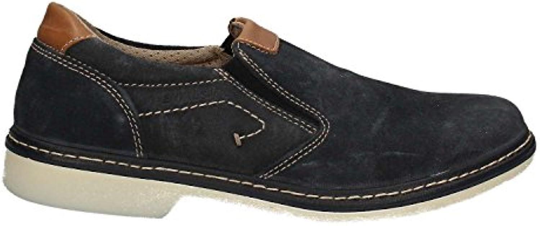 Enval 7884 Mocasin Hombre  Zapatos de moda en línea Obtenga el mejor descuento de venta caliente-Descuento más grande
