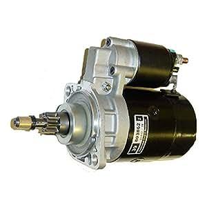 Bosch 0 001 313 006 Starter