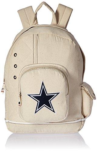 nfl-dallas-cowboys-old-school-backpack-brown