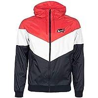 Suchergebnis auf Amazon.de für  Nike windrunner  Sport   Freizeit d7b0a87f3f