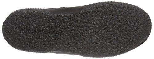 Superga 2750 Cotu Classic, Sneakers Unisex - Adulto Beet