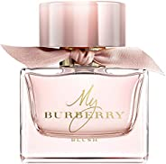 Burberry Perfume - My Burberry by Burberry - perfumes for women