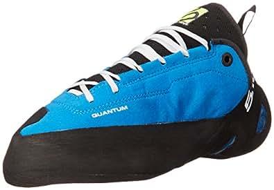Five Ten Quantum chaussures d'escalade blue