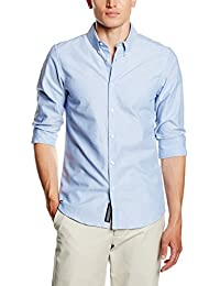 Dickies Mount Pleasant - Chemise casual - Homme