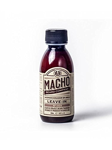 Macho-Leave-In-Acondicionador-para-Barba-150-ml